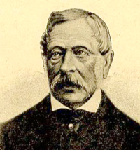 Колачковский