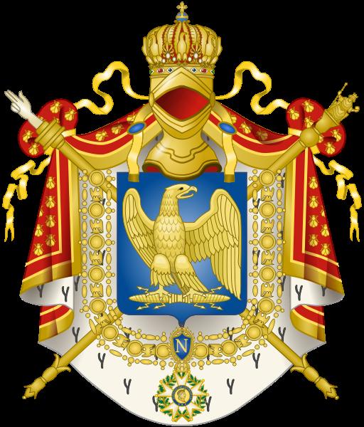 gerb_france_1804-1815