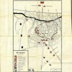 map-smolensk-battle0408-1812_exсursionistN2-1912_rusneb