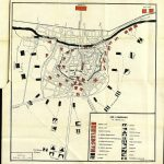 map-smolensk-battle0508-1812_exсursionistN2-1912_rusneb