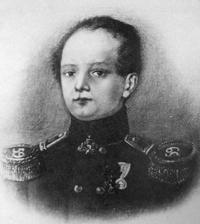 Жиркевич