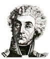 дивизионный генерал граф Жозеф Мари Дессе