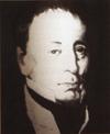 дивизионный генерал барон Франсуа Рош Ледрю дез Эссар