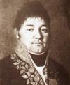 дивизионный генерал барон Франсуа Роге