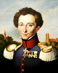 Карл Клаузевиц